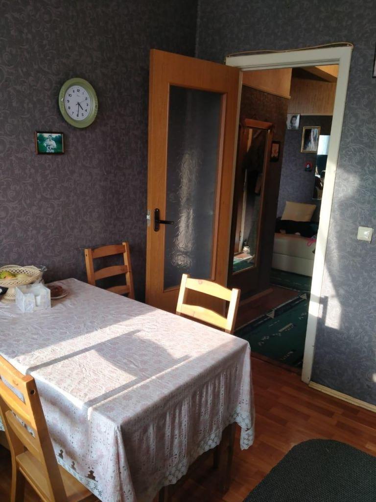 Аренда двухкомнатной квартиры Подольск, Юбилейная улица 3А, цена 30000 рублей, 2020 год объявление №1228491 на megabaz.ru