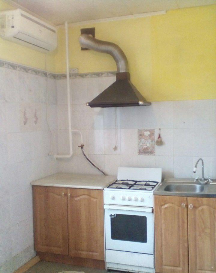 Продажа двухкомнатной квартиры село Тарасовка, Майский проезд, цена 4600000 рублей, 2020 год объявление №439930 на megabaz.ru