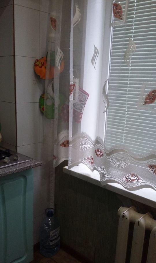 Аренда однокомнатной квартиры Сергиев Посад, Инженерная улица 7, цена 15000 рублей, 2020 год объявление №1225592 на megabaz.ru