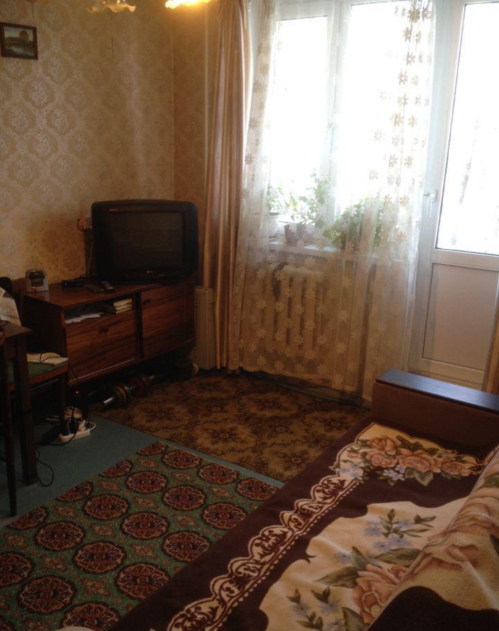 Аренда однокомнатной квартиры село Новопетровское, Северная улица 17, цена 15000 рублей, 2021 год объявление №1323680 на megabaz.ru