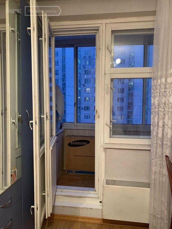 Продажа четырёхкомнатной квартиры Москва, метро Волжская, улица Малышева 22, цена 20500000 рублей, 2021 год объявление №597579 на megabaz.ru