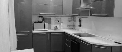 Продажа двухкомнатной квартиры Лобня, Лобненский бульвар 3, цена 2002200 рублей, 2020 год объявление №507600 на megabaz.ru