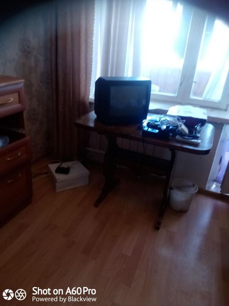 Аренда комнаты село Алабушево, цена 8000 рублей, 2020 год объявление №1164793 на megabaz.ru
