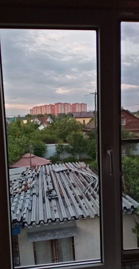 Продажа дома садовое товарищество Лужок, цена 4500000 рублей, 2021 год объявление №437610 на megabaz.ru