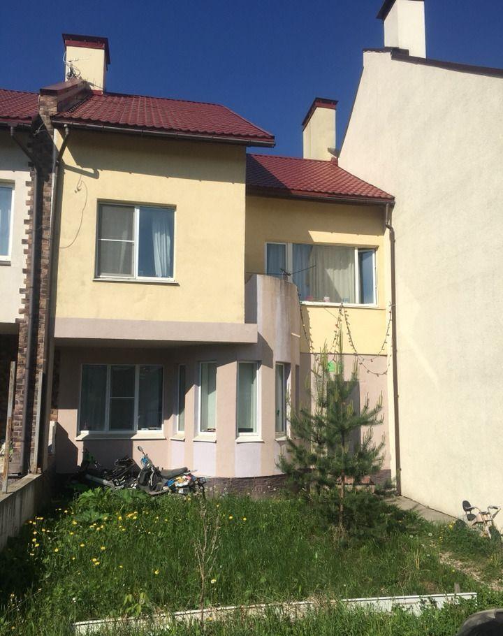 Продажа дома деревня Голиково, цена 12500000 рублей, 2021 год объявление №509955 на megabaz.ru