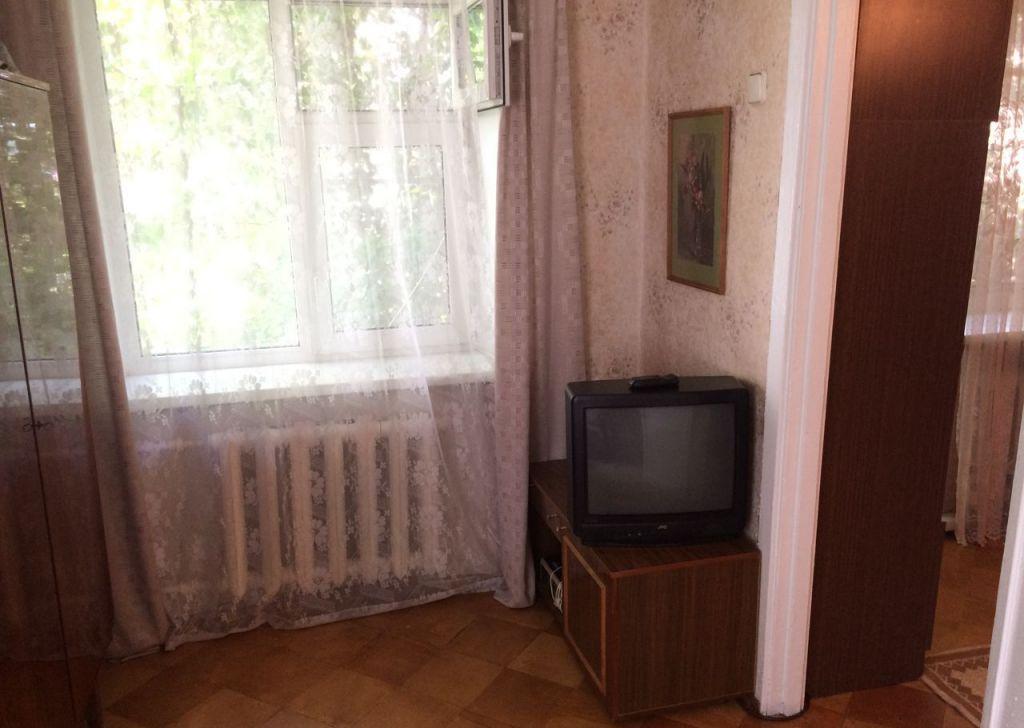 Аренда двухкомнатной квартиры деревня Тимоново, Подмосковная улица 6, цена 15000 рублей, 2020 год объявление №1147873 на megabaz.ru