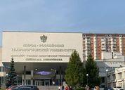 Продажа студии Москва, метро Юго-Западная, проспект Вернадского 119, цена 3440000 рублей, 2020 год объявление №508777 на megabaz.ru