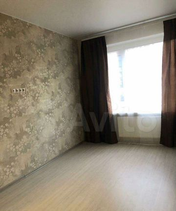 Аренда двухкомнатной квартиры деревня Красный Поселок, цена 25000 рублей, 2021 год объявление №1337457 на megabaz.ru
