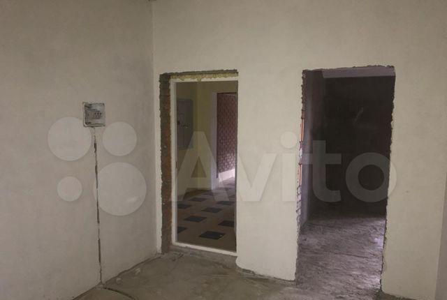 Продажа трёхкомнатной квартиры поселок Литвиново, цена 4200000 рублей, 2021 год объявление №561122 на megabaz.ru