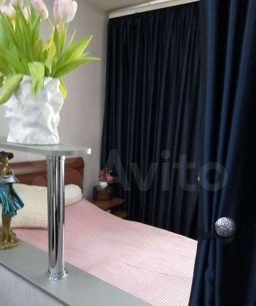 Продажа двухкомнатной квартиры Реутов, метро Новокосино, Советская улица 7, цена 7800000 рублей, 2021 год объявление №589339 на megabaz.ru