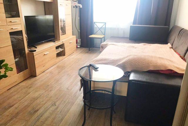 Аренда двухкомнатной квартиры Звенигород, цена 30000 рублей, 2020 год объявление №1228694 на megabaz.ru