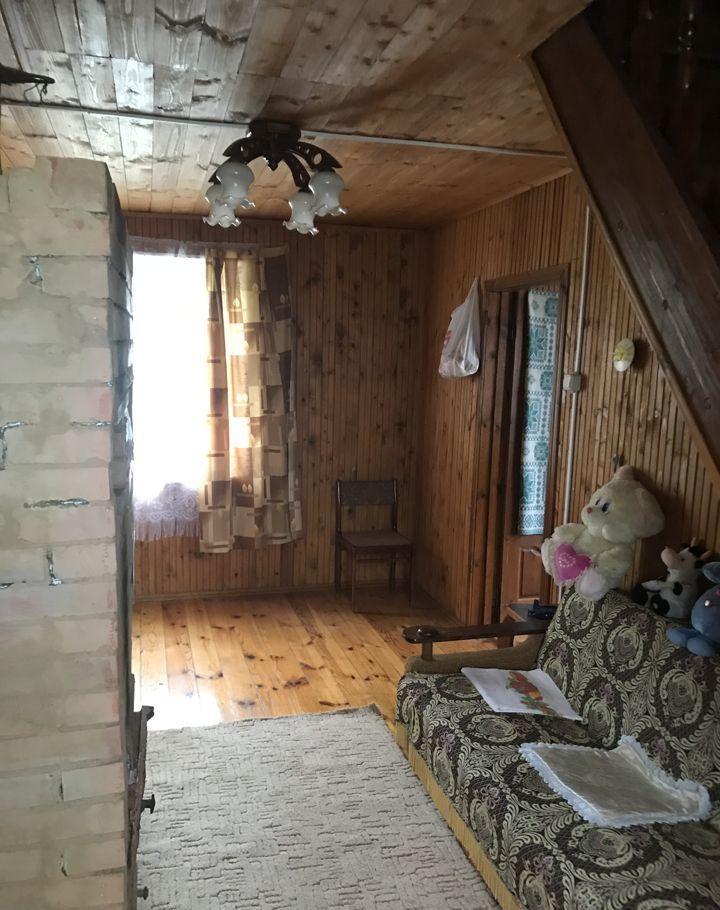 Продажа дома деревня Каменка, цена 3200000 рублей, 2021 год объявление №514916 на megabaz.ru