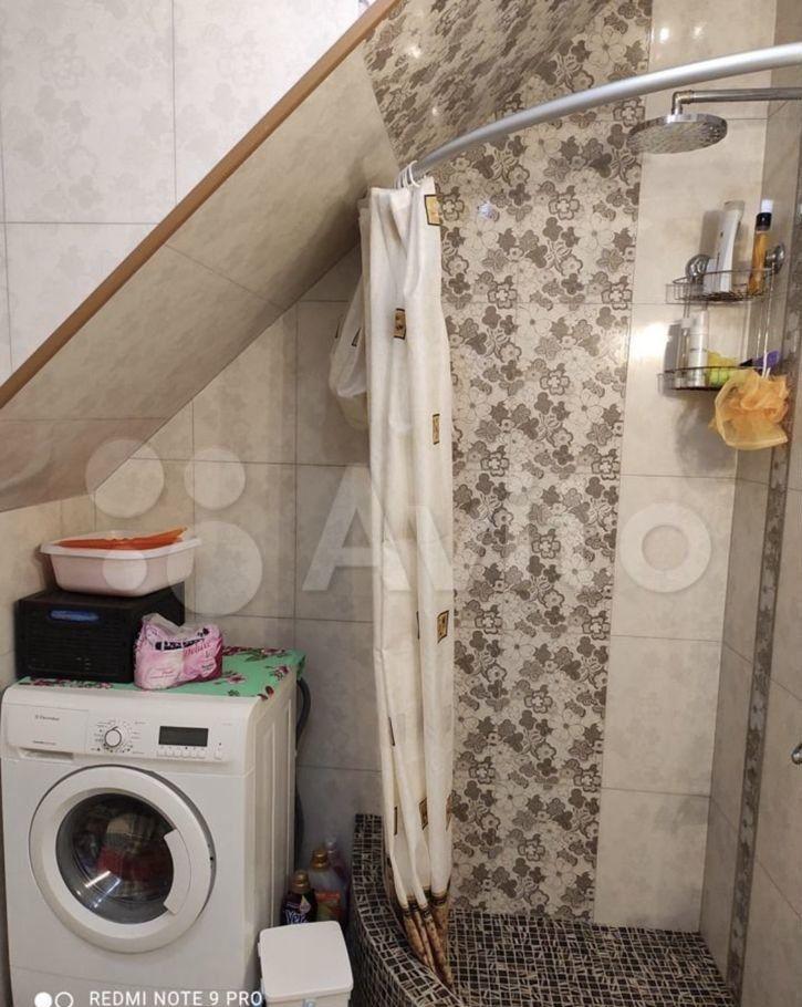 Продажа двухкомнатной квартиры Москва, метро Выставочная, Пресненская набережная 2, цена 6200000 рублей, 2021 год объявление №610974 на megabaz.ru