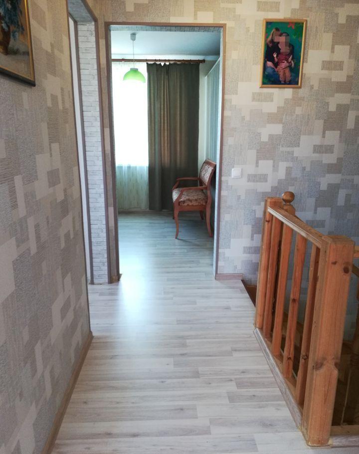 Продажа дома село Никитское, цена 3000000 рублей, 2020 год объявление №442396 на megabaz.ru
