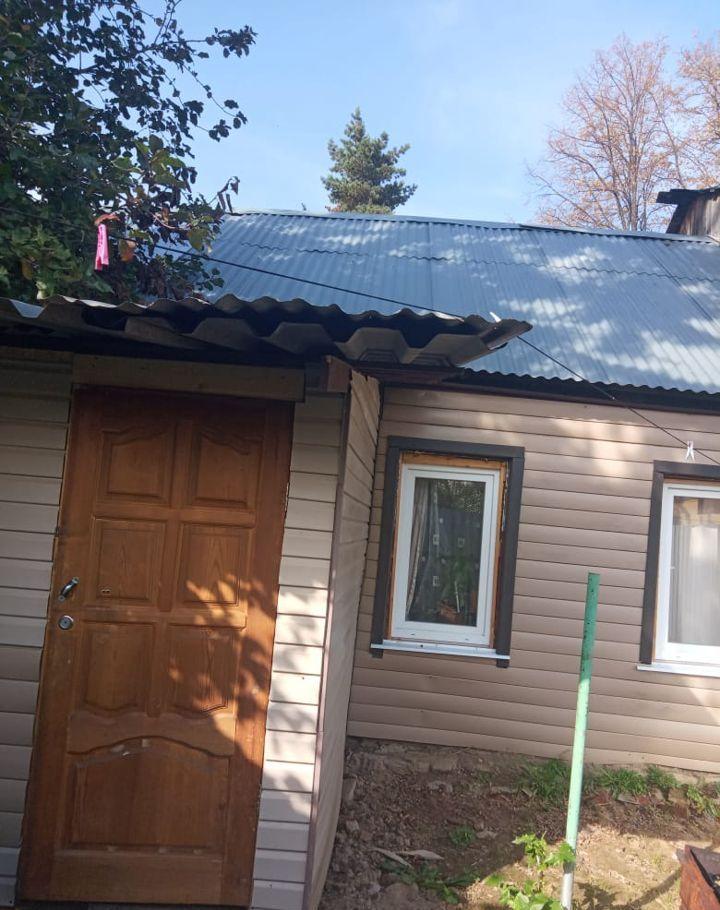 Аренда дома дачный посёлок Черкизово, Колхозный переулок, цена 20000 рублей, 2020 год объявление №1228357 на megabaz.ru