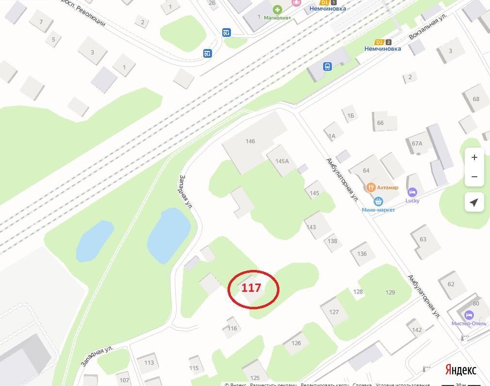 Продажа дома рабочий поселок Новоивановское, Западная улица с100, цена 12500000 рублей, 2021 год объявление №405503 на megabaz.ru