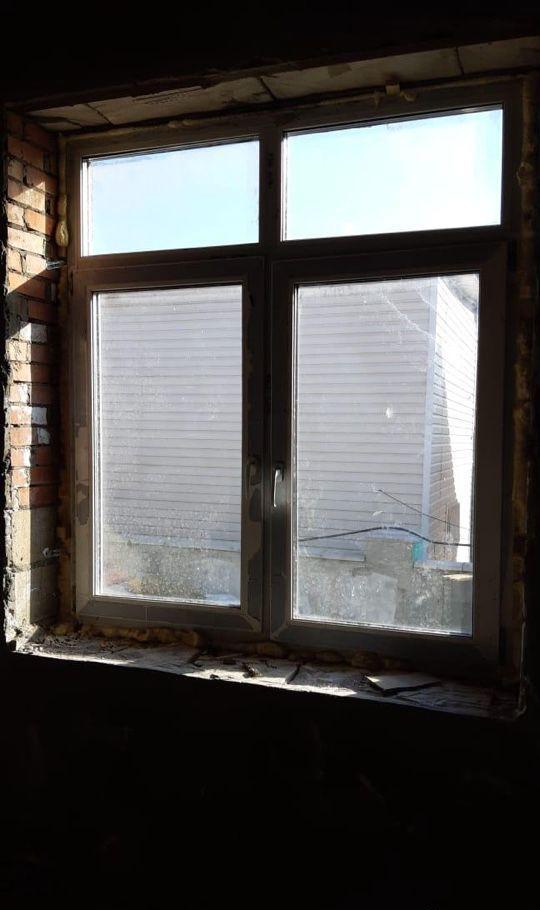 Продажа дома деревня Кулаково, цена 900000 рублей, 2020 год объявление №466822 на megabaz.ru