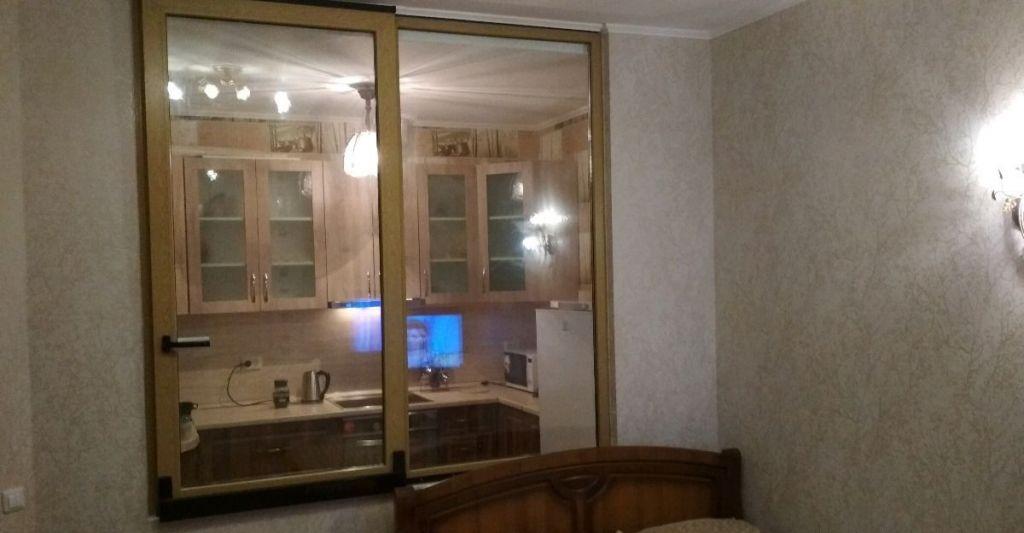 Аренда двухкомнатной квартиры село Софьино, цена 20000 рублей, 2020 год объявление №1148472 на megabaz.ru