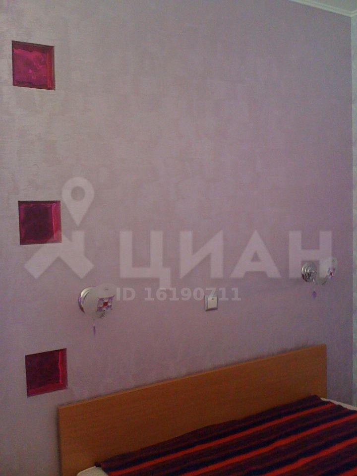 Продажа двухкомнатной квартиры Люберцы, метро Лермонтовский проспект, Хлебозаводской проезд 1, цена 5650000 рублей, 2021 год объявление №456119 на megabaz.ru