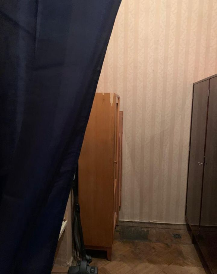 Аренда комнаты Москва, метро Чистые пруды, Чистопрудный бульвар 14с3, цена 28000 рублей, 2020 год объявление №1150852 на megabaz.ru