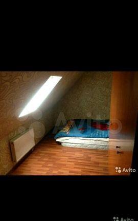 Аренда трёхкомнатной квартиры деревня Юрлово, Пятницкое шоссе, цена 30000 рублей, 2021 год объявление №1309116 на megabaz.ru