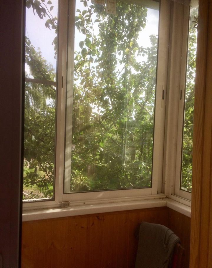 Аренда однокомнатной квартиры дачный посёлок Поварово, Буровая улица 19, цена 18000 рублей, 2020 год объявление №1206304 на megabaz.ru