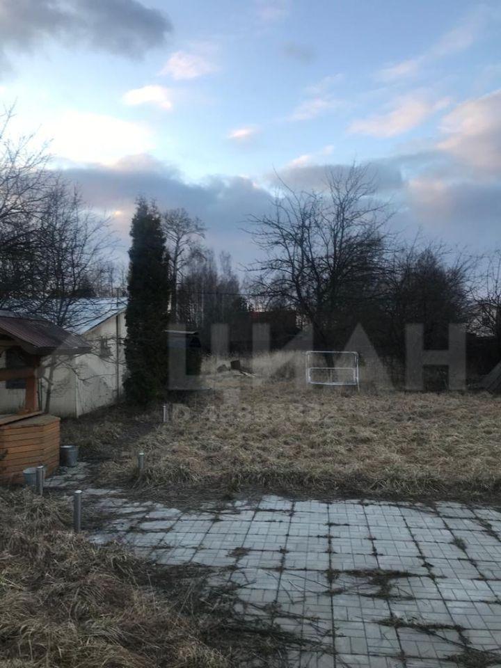 Продажа дома деревня Красновидово, улица Новостройка, цена 2750000 рублей, 2020 год объявление №394705 на megabaz.ru