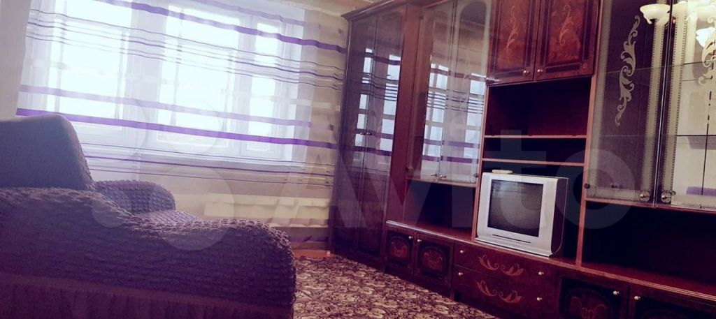 Аренда двухкомнатной квартиры Балашиха, Саввинское шоссе 4к1, цена 25000 рублей, 2021 год объявление №1368182 на megabaz.ru