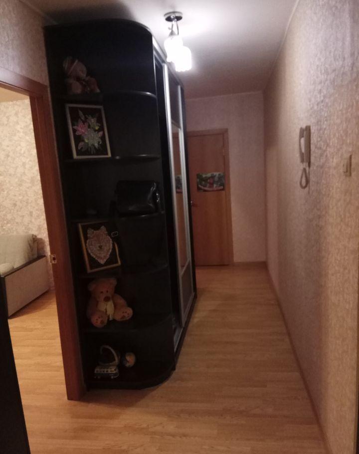 Аренда двухкомнатной квартиры Балашиха, метро Новокосино, Мирской проезд, цена 35000 рублей, 2020 год объявление №1218113 на megabaz.ru