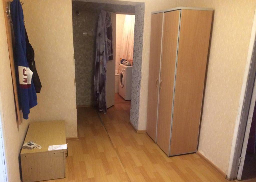 Аренда трёхкомнатной квартиры Электрогорск, улица Ленина 36, цена 19500 рублей, 2020 год объявление №1194481 на megabaz.ru