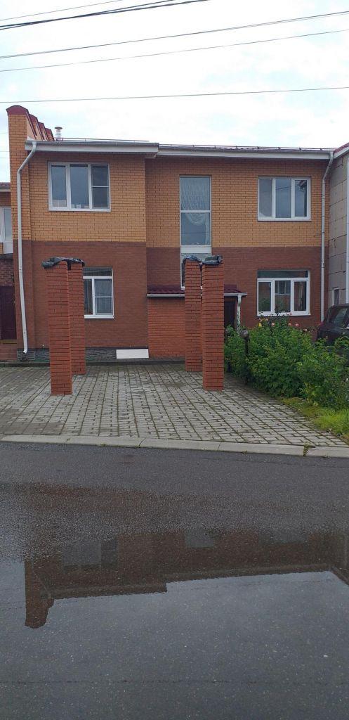 Продажа дома деревня Пешки, цена 13500000 рублей, 2020 год объявление №466395 на megabaz.ru
