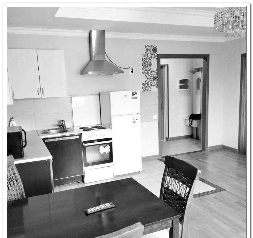 Продажа двухкомнатной квартиры Лыткарино, цена 1800500 рублей, 2021 год объявление №502522 на megabaz.ru