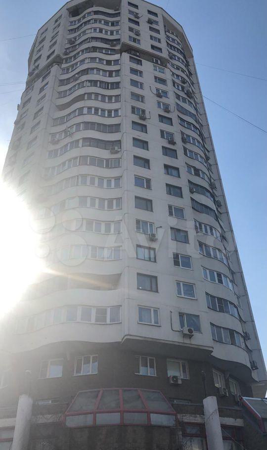 Аренда комнаты Москва, метро Марьино, Люблинская улица 165, цена 9000 рублей, 2021 год объявление №1370672 на megabaz.ru