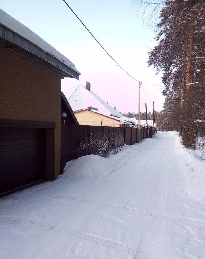 Продажа дома деревня Соколово, цена 16500000 рублей, 2021 год объявление №438375 на megabaz.ru