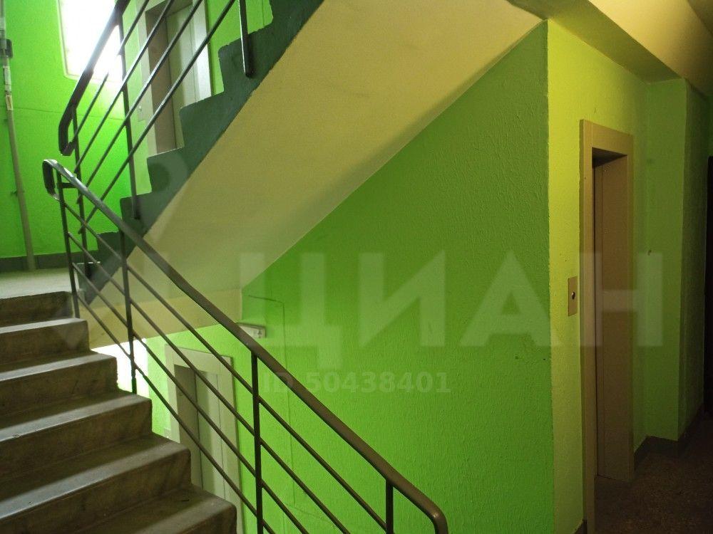 Продажа двухкомнатной квартиры Химки, метро Планерная, Куркинское шоссе 12, цена 7300000 рублей, 2021 год объявление №487433 на megabaz.ru