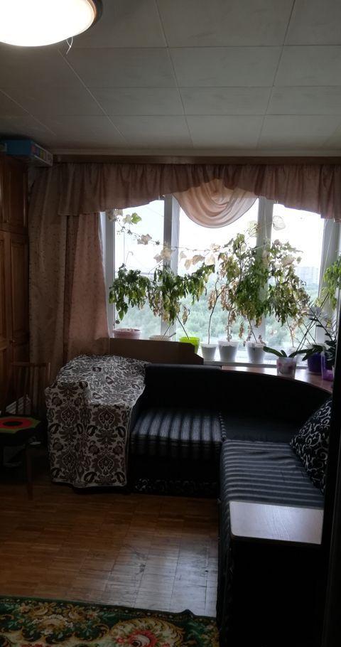 Аренда двухкомнатной квартиры Москва, метро Аннино, Варшавское шоссе 154к4, цена 35000 рублей, 2020 год объявление №1217532 на megabaz.ru