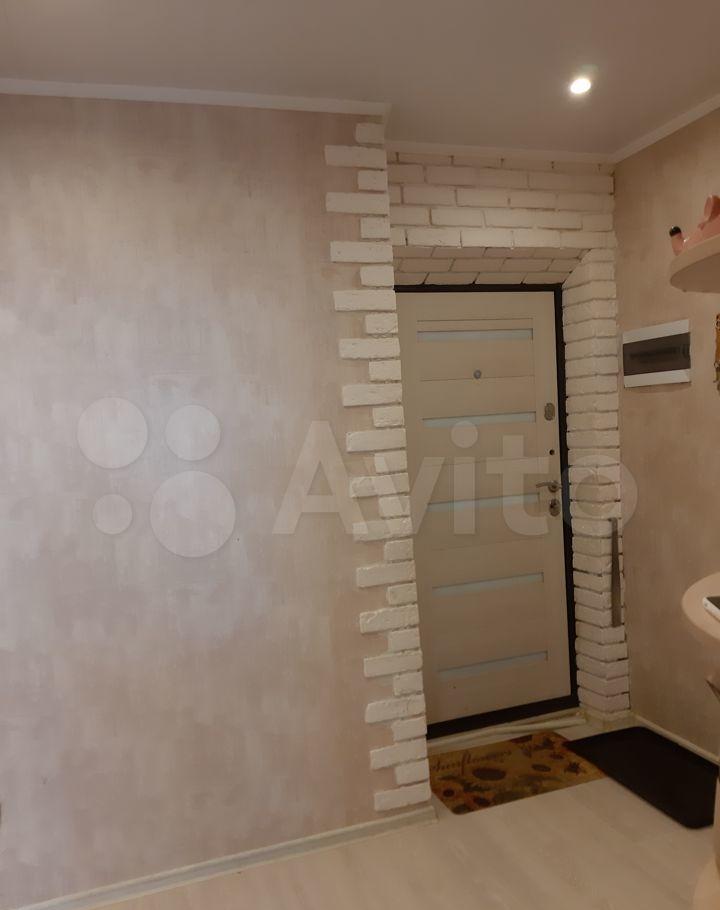 Аренда двухкомнатной квартиры Электросталь, улица Победы 17к1, цена 27000 рублей, 2021 год объявление №1433109 на megabaz.ru