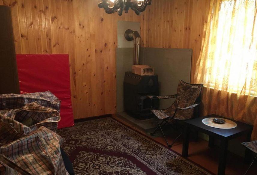 Продажа дома СНТ Горетовка, цена 11300000 рублей, 2021 год объявление №478105 на megabaz.ru