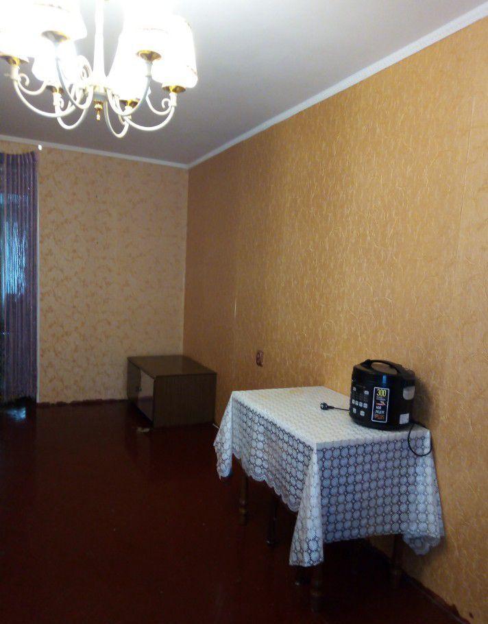 Аренда трёхкомнатной квартиры деревня Одинцово, цена 35000 рублей, 2021 год объявление №1196031 на megabaz.ru