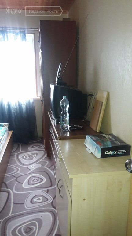 Аренда комнаты деревня Грибки, Тенистый проезд, цена 13000 рублей, 2020 год объявление №1159852 на megabaz.ru
