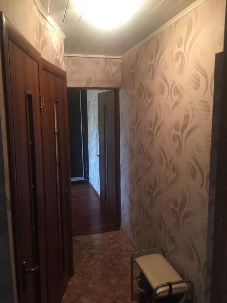 Аренда двухкомнатной квартиры поселок имени Тельмана, цена 24000 рублей, 2021 год объявление №1196005 на megabaz.ru