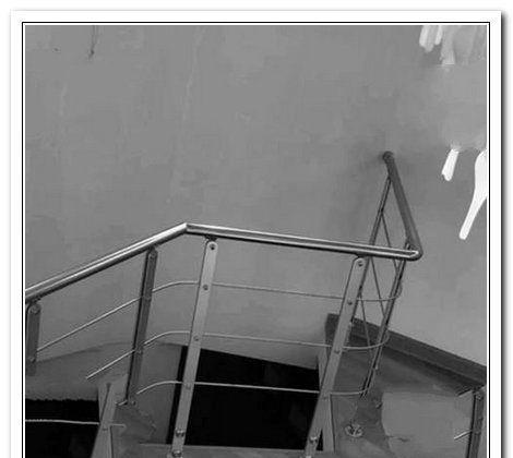 Продажа двухкомнатной квартиры Солнечногорск, улица Баранова 12, цена 1800500 рублей, 2020 год объявление №502523 на megabaz.ru