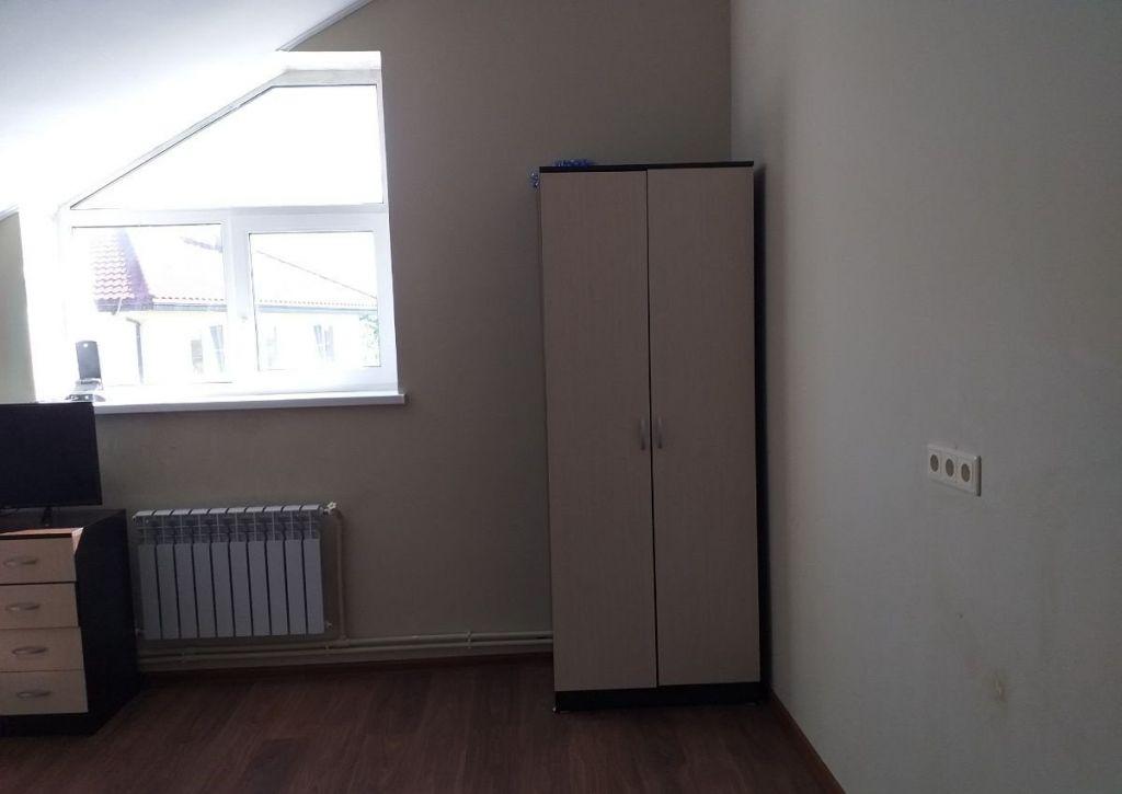 Аренда двухкомнатной квартиры деревня Ховрино, Бородинская улица 18, цена 27000 рублей, 2021 год объявление №1115112 на megabaz.ru