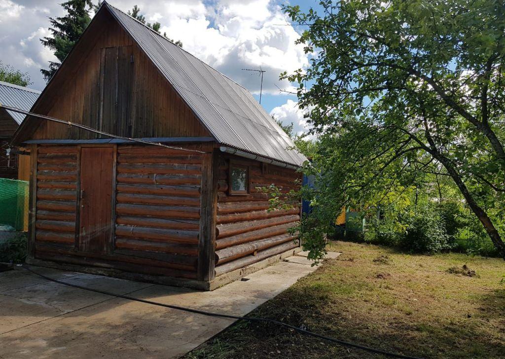 Продажа дома СНТ Луч, Липовая улица 86, цена 2000000 рублей, 2021 год объявление №474982 на megabaz.ru