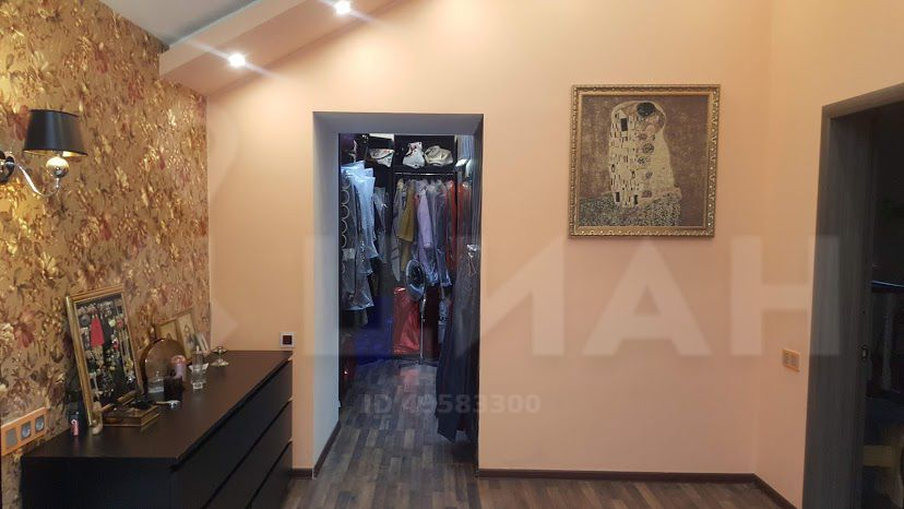 Аренда дома деревня Радумля, цена 100000 рублей, 2020 год объявление №1202768 на megabaz.ru