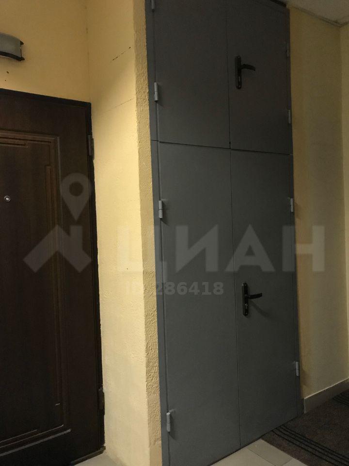 Аренда двухкомнатной квартиры рабочий посёлок Заречье, Университетская улица 3, цена 63000 рублей, 2021 год объявление №1000493 на megabaz.ru