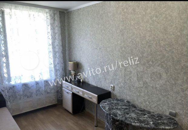 Аренда двухкомнатной квартиры Наро-Фоминск, улица Шибанкова 40, цена 24000 рублей, 2021 год объявление №1352019 на megabaz.ru