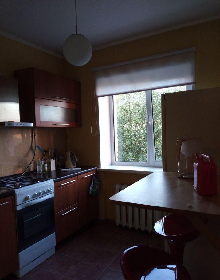 Аренда двухкомнатной квартиры поселок Отрадное, цена 25000 рублей, 2021 год объявление №1151403 на megabaz.ru
