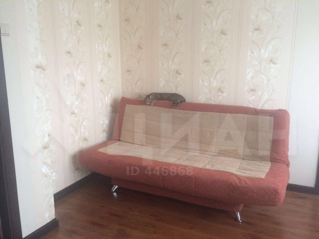Продажа двухкомнатной квартиры Москва, метро Фили, Тучковская улица 9, цена 9300000 рублей, 2021 год объявление №471565 на megabaz.ru
