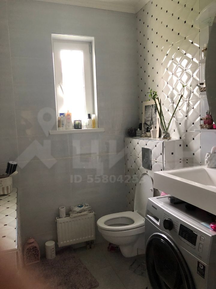 Продажа дома деревня Рыбаки, 7-я улица 3, цена 8900000 рублей, 2020 год объявление №459646 на megabaz.ru